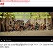How To Download YouTube Videos Directly Without Any Downloader