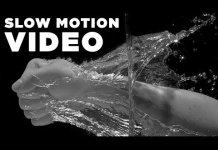 How To Record Android Slow Motion Video In Any Android Phone