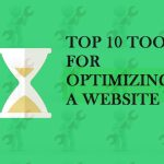 Top 10 Tools for Optimizing a site (Effective Seo)