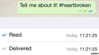 WhatsApp tricks and cheats