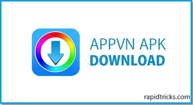 Appvn APK Download Free