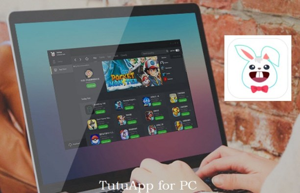 Tutuapp for PC - Download tutuapp APK