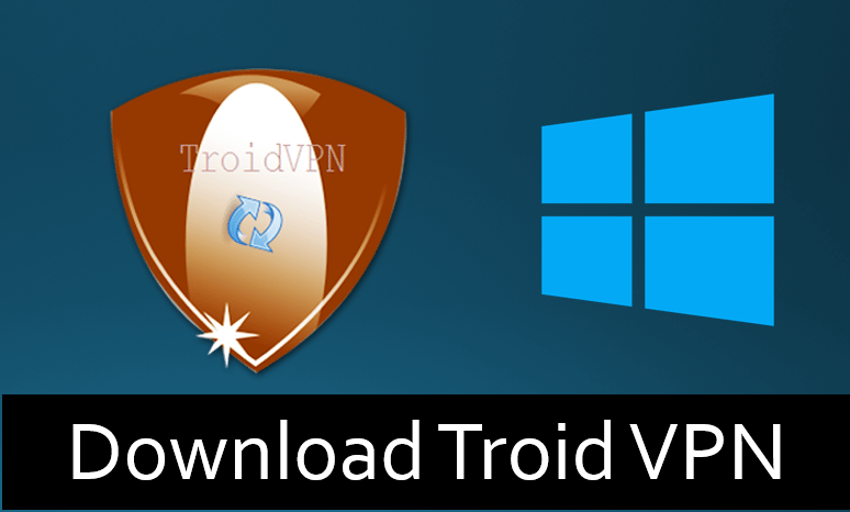 Psiphon 3 apk4fun | {Official} Download Psiphon 3 for PC Laptop