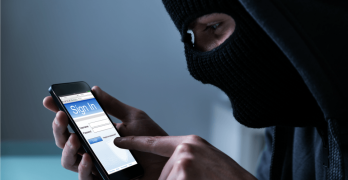 5 Tips to Keep Your Devices Secure From Hackers