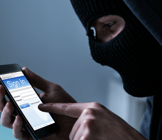 Keep Your Devices Secure From Hackers