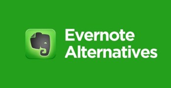 Best Evernote Alternatives – Top 10 List of To-Do Apps for Smartphones