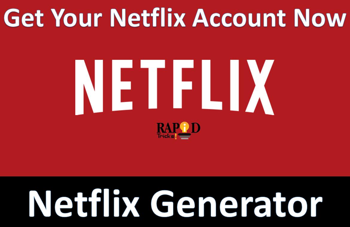Netflix Got