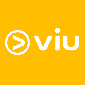 PCCW's Viu exceeds 6MN monthly active users | VOD | News | Rapid ...