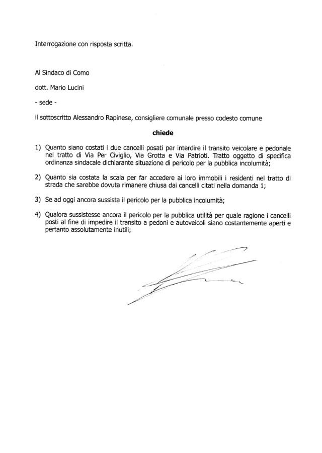 20-marzo-2015-interrogazione-cancelli-civiglio