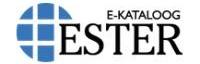 ESTER on 16 Eesti suurema raamatukogu ühiskataloog
