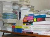 raamatud