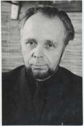 Ermi Littover 1971- Foto Mahtra Talurahvamuuseumist MT_345_93F