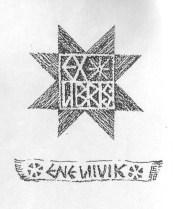 Ene Liivik - 1998 sept