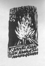 Tartu kunstimuuseum -1965 nov.
