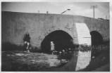 Rapla kivisild 1960