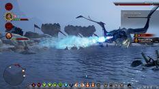 Dragon-Age-Inquisition-Twitch-Stream-Shows-Impressive-Dragon-Fight-466880-5