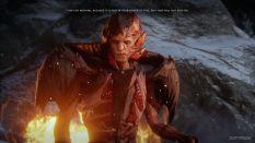 Dragon-Age-Inquisition-Twitch-Stream-Shows-Impressive-Dragon-Fight-466880-6