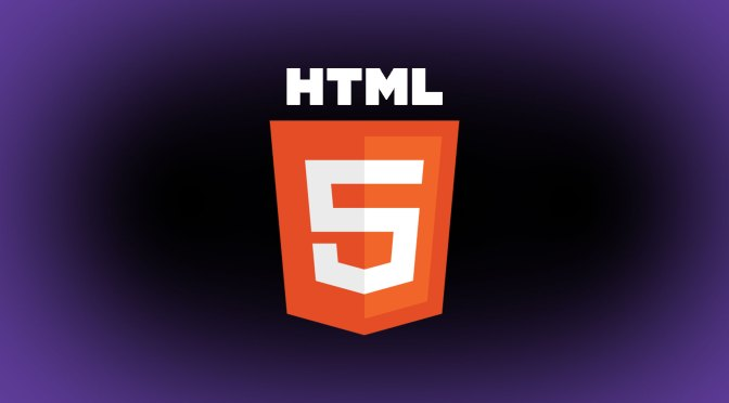 HTML5 Chat is Live!