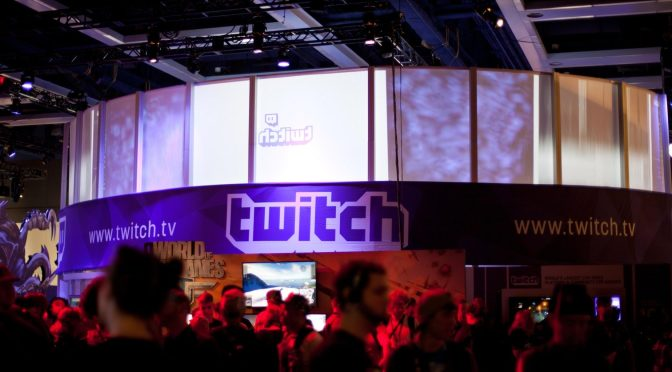 How to Start Streaming Video Games –It's all about the preparation