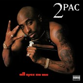 2pac_All500