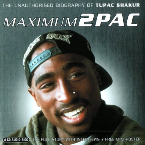 2Pac – Maximum