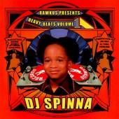 spinna500