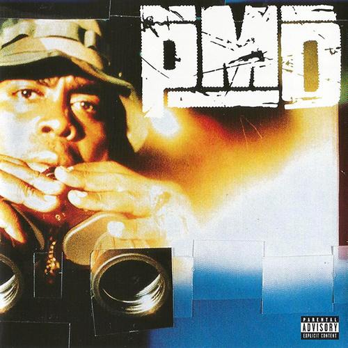 PMD – Bu$ine$$ I$ Bu$ine$$