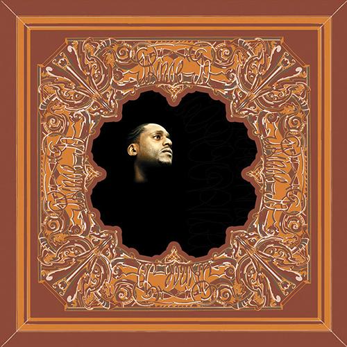 Prince Po – The Slickness