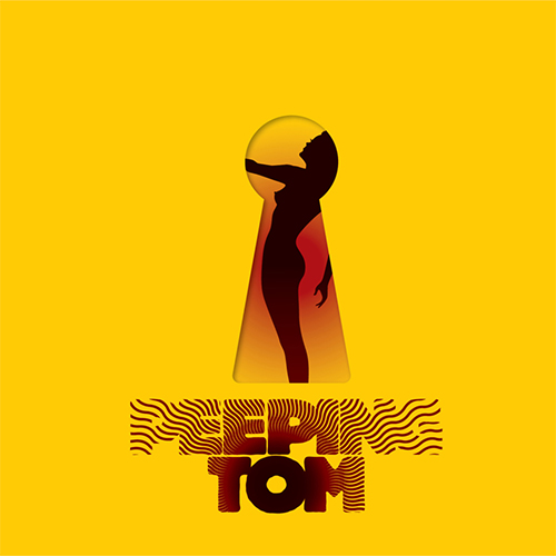 Peeping Tom – Peeping Tom
