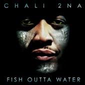 Chali2naFish500