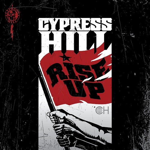 Cypress Hill – Rise Up