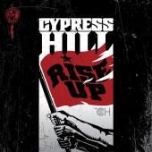 CypressRiseUp500