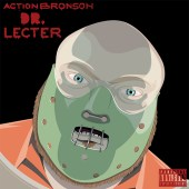 ActBrLecter500