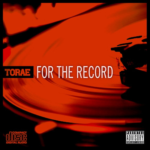 Torae – For The Record