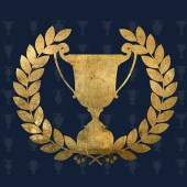 ABOCtrophies500