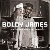 BoldyJames13500