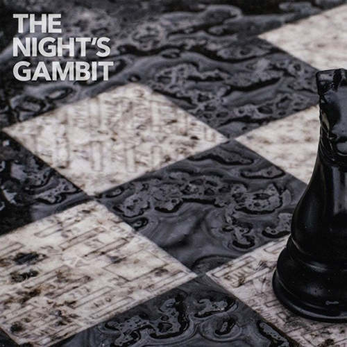 KA – The Night's Gambit