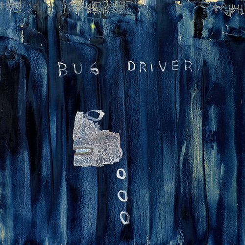 Busdriver – Perfect Hair