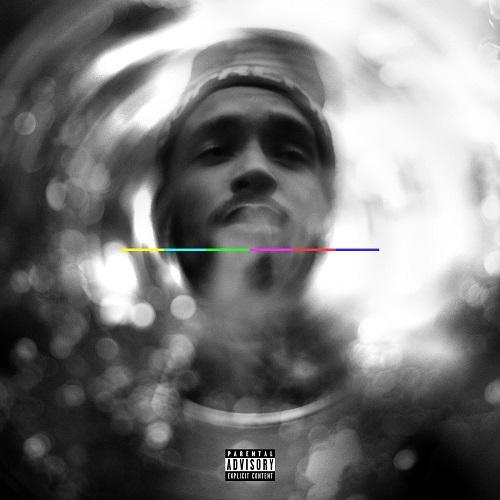 Dream McLean – Greyscale
