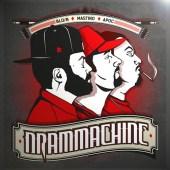 Drammachine2015500