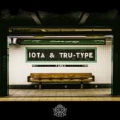IotaTruType2015500