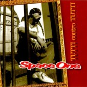 SpaceOne1997500