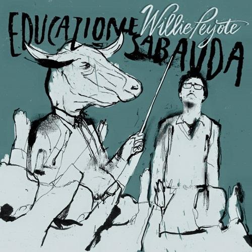 Willie Peyote – Educazione sabauda