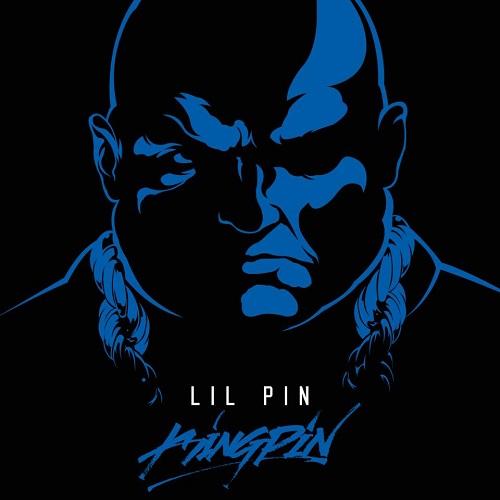 Lil Pin – Kingpin