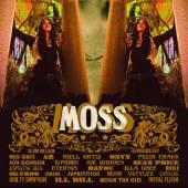 MoSS2015500