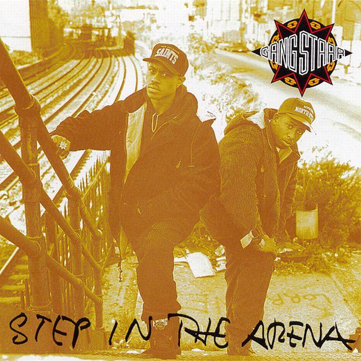 """Il quarto di secolo di """"Step In The Arena"""", un'eleganza immutata nel tempo"""
