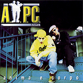 ATPC1998