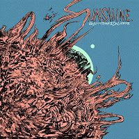 S.U.N.S.H.I.N.E.-ep-FRONT-400x400