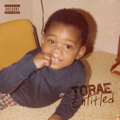 Torae feat. 3D Na'Tee – Crown