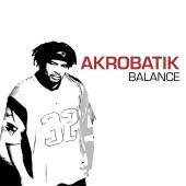 Akrobatik2003500